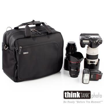 創意坦克 ThinkTank UD831 Urban Disguise 70 Pro V2.0 側背包 公司貨 【聖影數位】