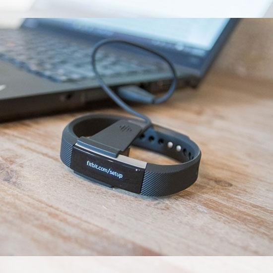 【充電線】Fitbit Alta 時尚健身手環專用充電線 智慧手錶 藍芽智能手表充電線 充電器