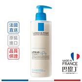 La Roche-Posay 理膚寶水 理必佳滋潤沐浴乳(SYNDET)AP+ 400ml【巴黎丁】