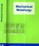 二手書R2YB《Mechanical Metallurgy SI Metric