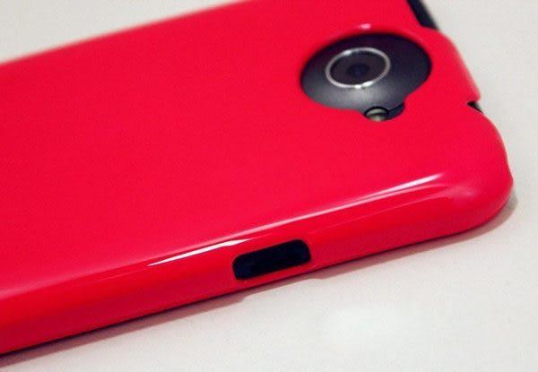 BUBLEPACK 韓國最新流行 Samsung i9300 Galaxy S3 SIII 輕彩 繽紛多色 馬卡龍 保護殼 手機 背蓋 背殼 硬殼