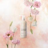 奇蹟莊園 ÂGED´OR  舒敏護膚乳(長效型)210ml