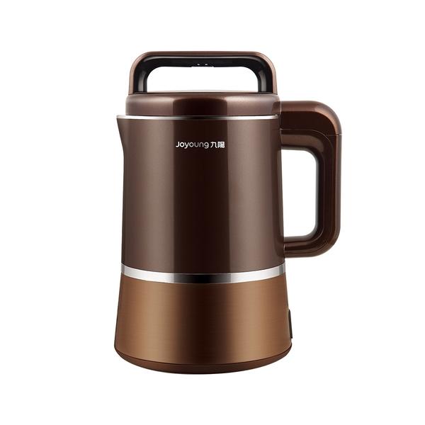 ●福利品● DJ13M-D988SG 九陽 破璧精萃免濾豆漿機 (冷熱料理調理機)