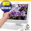 【EZstick】MSI AIO AE2...