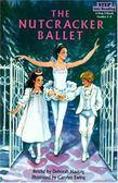(二手書)Step into Reading Step 3: The Nutcracker Ballet