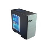 華碩 GS30 電競工作站【Intel Core i9-9900 / 16G DDR4-2666 NON-ECC*1 / 2TB / W10P / 700W 80+金牌Power】