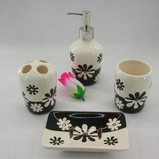 特價銷售 景德鎮陶瓷器 浴室用品 潔具J109