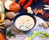 1F7B【魚大俠】FF337主廚海鮮巧達湯(530g±3%/包)