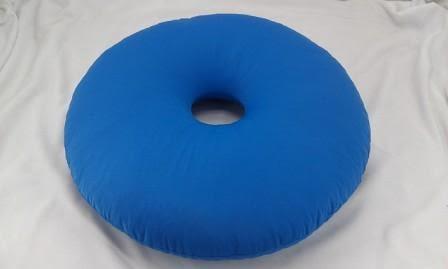 輪椅座墊/坐墊/ 座墊/ 甜甜圈座墊/辦公室坐墊/ 痔瘡坐墊 (HS90718)