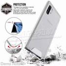 【太空殼】三星 Samsung Galaxy S10 G973 6.1吋 雙料保護殼/防震防摔/保護套/強化背蓋-ZW