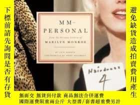 二手書博民逛書店罕見Mm-personalY255562 Lois Banner Abrams 出版2011