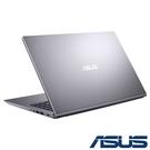 ASUS 華碩 X515MA-0031G...