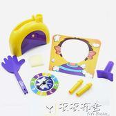 益智玩具桌面游戲聚會神器