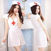情趣內衣護士服透視緊身制服誘惑激情套裝