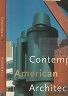 二手書R2YBj《Contemporary American/European