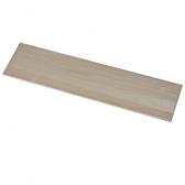 桐木抽牆板 14x145x606mm