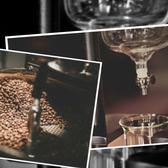 每週一更新★咖啡器材搭配咖啡豆優惠