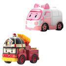 ◆可愛又擬人的玩具合金車,讓您的孩子愛不釋手 ◆還有好多其他可愛車款,收集全套更有趣!