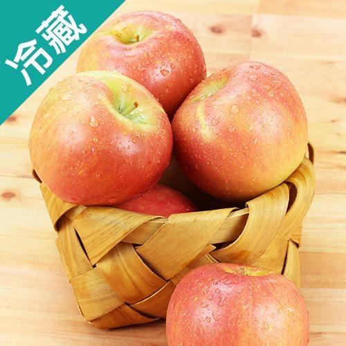 美國加拉蘋果125 /6粒【愛買冷藏】