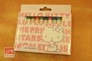 Hello Kitty 凱蒂貓 12色學童蠟筆 KRT-211107