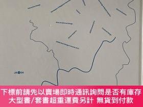 二手書博民逛書店JAGDA罕見2012 日本平面設計年鑒 GRAPHIC DESIGN IN JAPANY424269 JAG
