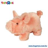 玩具反斗城 小豬造型電動寵物玩具