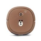 【南紡購物中心】【ECOVACS 科沃斯】DEEBOT U3 LF 掃地機器人 (熊大限定款)
