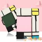 畫板袋畫袋美術袋大容量畫袋美術袋藝考畫袋4k畫包素描寫生包【淘嘟嘟】