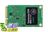 [106美國直購] 記憶體條 Samsung 850 EVO - 250GB - mSATA Internal SSD (MZ-M5E250BW)