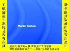 二手書博民逛書店101罕見Ethical Dilemmas-101個倫理困境Y436638 Martin Cohen Rout