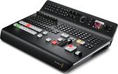 【BMD】BlackMagic Design ATEM Television Studio Pro 4K 現場製作切換台