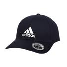 ADIDAS 運動帽(純棉 遮陽 防曬 鴨舌帽 帽子 愛迪達 基本款 棒球帽≡體院≡ FQ5270_1
