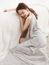 浴巾家用成人男女比純棉全棉吸水速干不掉毛加厚超大毛巾裹巾可穿 傑森型男館