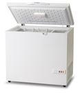 丹麥 原裝進口 低溫冷凍櫃【4尺2冰櫃】型號:HF-396