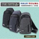 韓國品牌 THE TOPPU 單肩包 C...