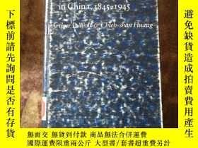 二手書博民逛書店Marriage罕見and Adoption in China