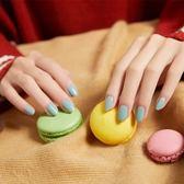 仙女指甲油可剝無毒撕拉手撕防水持久一套韓國櫻花色少女心的謊言中秋禮品推薦哪裡買