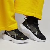 【母親節跨店現貨折後$2480】NIKE Vista Lite 女鞋 運動 休閒 老爹 厚底 透明 黑白 CI0905-001