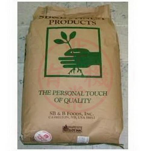美國進口有機高蛋白黃豆30kg/袋(免運費,新貨到)