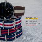 【完全計時】手錶館│MaxMax 簡約設計日期顯示腕錶 MAS7008-1