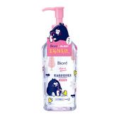 Biore零油感舒柔卸粧水-溫潤保濕型(奧樂雞)300ml
