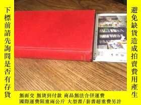 二手書博民逛書店英文原版罕見INTO JAPANY181828 JOHN LOWE JOHN MURRY 出版1985