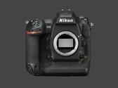 Nikon D5 單機身 (XQD版) 【平行輸入】WW