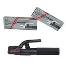 焊接五金網 - OPA 耐熱型電焊夾 600A