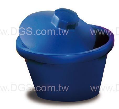 《台製》 圓型冰桶 Ice Bucket