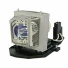 OPTOMA原廠投影機燈泡BL-FU19...
