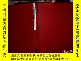 二手書博民逛書店Appropriate罕見THE HOUSES OF JOSEP