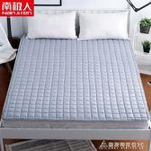 床墊床褥床墊子1.8m床2米雙人墊被1.5米褥子打地鋪睡墊薄款經濟型 酷斯特數位3c