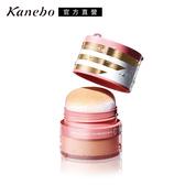 Kanebo 佳麗寶 COFFRET D OR觸控氣墊蜜粉N 3.3g