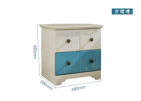 【大熊傢俱】Bb 703 兒童床 雙人床 青年床 青少年床組 兒童床組 男孩床 書桌 衣櫃 書椅 床頭櫃